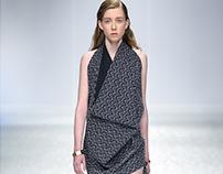 Zejak FW19 (extended version) | Belgrade Fashion Week