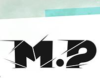 MP 1Point2