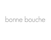 BONNE BOUCHE