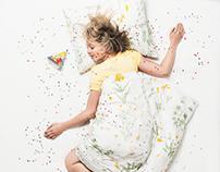 IKEA_sleeping