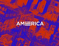 America - Clothing Wear