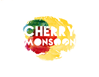 Cherry Monsoon