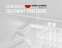Multiple sclerosis therapy with stem cell treatment