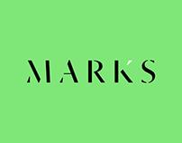 Brandmarks & Symbols