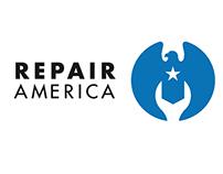 Repair America Logo