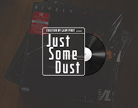 Just Some Dust Vol. 1