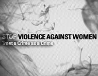 Violence / Crimes Against Women