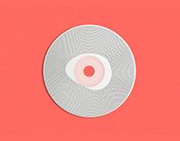 Imaginal Disc