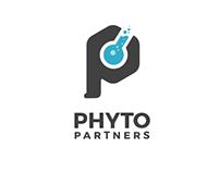 Phyto Partners