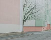 My town  | Siófok II.