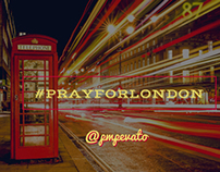 London Strong