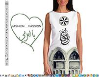 Fashion … Passion bil Arabi