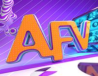 AFV Open