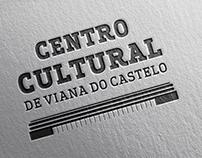 CCVC - CMVC