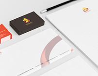 Logo Design / VIS system