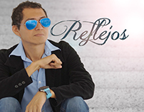 Reflejos | CD ArtWork