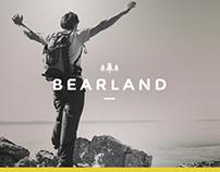 BEARLAND