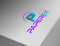 paperex bd ( LOGO )