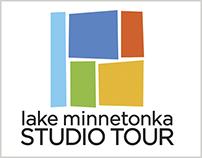 Lake Minnetonka Studio Tour
