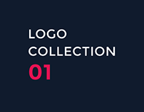 Logo Collection | 01