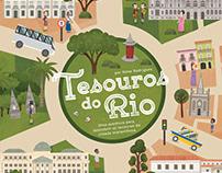 Tesouros do Rio