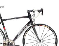 SLITE - Lapierre bikes 2007