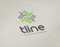 T-Line interior design