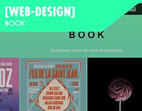 [WEB-DESIGN] BOOK (2018)