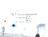Le réveil de Finn