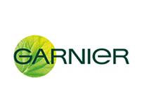 App Design - Garnier Skin Naturals