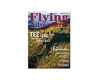 Flying Adventures Magazine
