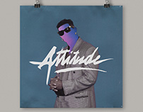 Attitude (avatar)