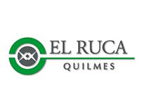 EL RUCA (Redes y acciones)