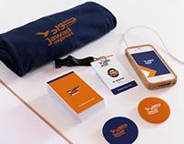Jawad Express Brand
