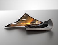 Soft laptop