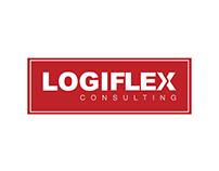 Logiflex Consulting.
