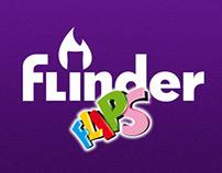 FLINDER