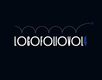 Logofolio vol 4