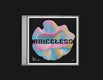 VOICELESS & POSSESSED CD covers