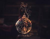 Artmonk