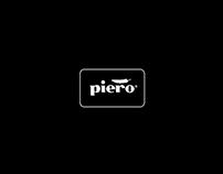 RADIO / SNORING / PIERO