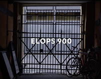 ELOPS CITY BIKE