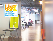 CI design: Business school