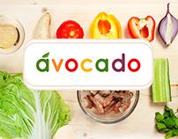 Avocadocook