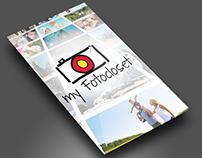 My Fotocloset
