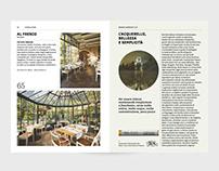 ILIT 100 - A ILIT Magazine special edition with W&N