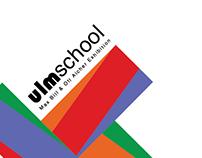 Ulm School - Max Bill & Otl Aicher Exhibition