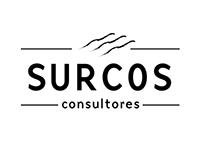 Surcos Consultores