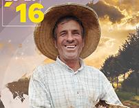 Cuadernillo Informativo 2016 Asamblea - IESH/Honduras