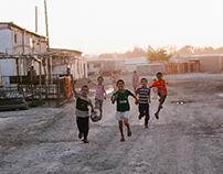 Uzbekistan (people)